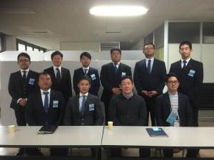 南九州ケーブルテレビネット株式会社